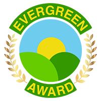 EverGreen Award